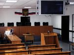 Адвокатский кабинет Мадюкова Германа Дмитриевича 8-909-359-8952
