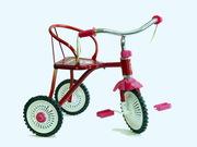 Куплю 3-ех колесный велосипед