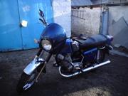 продажа мотоцикла в ульяновске,  куплю мотоцикл в ульяновске,  иж юпитер