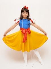 Прокат Карнавальных костюмов для детей и взрослых.