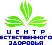 Массаж,  результат за 5-7 процедур в Ульяновске