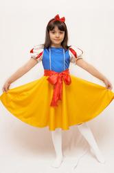 Прокат Новогодних костюмов для детей и взрослых.