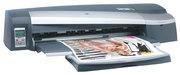 Продаётся новый принтер/плоттер HP DesignJet 130r за 40 000 рублей