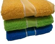 Большой ассортимент текстильной продукции с доставкой в Ульяновск