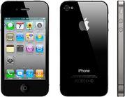 Продажа iPhone 4s в Ульяновске