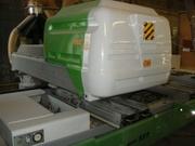 Обрабатывающий центр с цифровым управлением BIESSE Rover 322