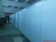 Холодильник двухкамерный Polair с двумя сплит системами