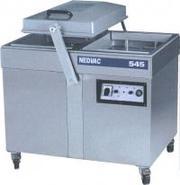 Вакуумный упаковщик «Nedvac 545»
