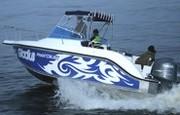 Продаем катера