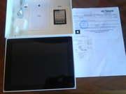 Планшетный компьютер Apple iPad2 32Gb