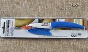 Керамический нож NEO CERAMIC 75 мм
