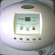 Прибор для очистки воды - озонатор
