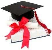 Диплом,  реферат на заказ в Ульяновске