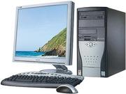 Ремонт,  настройка и чистка компьютеров