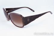 Предлагаем Вам солнцезащитные очки Valentin Yudashkin