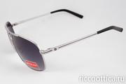 Спешите купить солнцезащитные очки фирмы  POLAR!