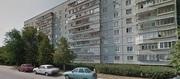 Продаётся 1 комн. квартира в Новом городе Заволжского района