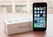 iPhone 5S (1:1)