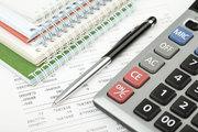 Бухгалтерские услуги для ИП и ООО