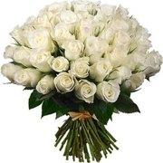 Доставка цветов в Ульяновске