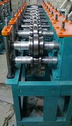 Чертежи нестандартного оборудования и инструмента на заказ