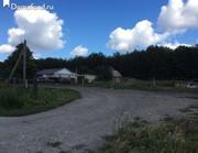 Дом ПМЖ 100 кв.м,  16 соток земли,  г. Ульяновск