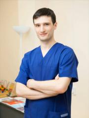 Массаж с остеопатическими техниками