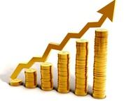 Увеличение прибыли от 35% до 200% в срок от 3-х месяцев