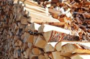 Куплю дрова березовые в любом виде