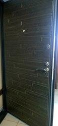 Входные металлические двери Хаммер
