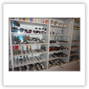 Онлайн Магазин  запчастей для бытовой техники и  электроинструмента в г.Ульяновск