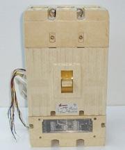 А 3792,  А3792,  А3793,  А3794,  А3796  автоматические выключатели