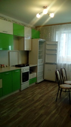 Сдам 3-х комн. квартиру в Новом городе