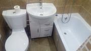 Сдам квартиру в Нововм городе по адресу: пр-т Созидателей
