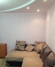 Сдам 1-комн. квартиру с мебелью в Новом городе