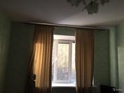 Квартира-студия по низкой цене