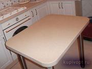 kupivopt: Предлагаем  столы и стулья по самым низким ценам изготовителя