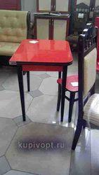 kupivopt: Cтолы и стулья от производителя