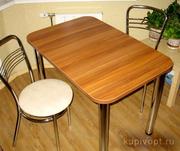 kupivopt: Cтолы и стулья от изготовителя