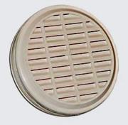 Фильтры противоаэрозольные фа-2002