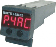 Бортовой компьютер газ Multitronics Di8g новый