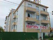 2-к квартира,  57 м²,  Ульяновск,  Горина 3