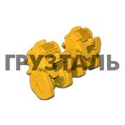 Поставляем;  Запчасти на Российские электрические канатные тали марки ТЭ