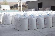 Цемент  м-400,  м-500  со склада