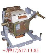 Куплю АВ2М4,  АВ2М10,  АВ2М15,  АВ2М20 автоматические выключатели