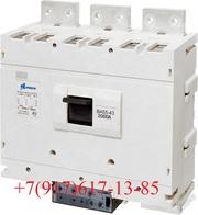 Куплю ВА5543,  ВА5343, 5543 автоматические выключатели