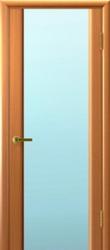 Межкомнатные двери оптом от производителя