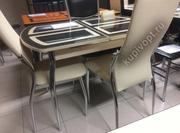 kupivopt : Cтолы,  стулья,  диваны изготовителя