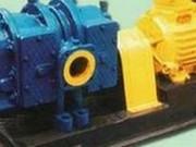 Описание компрессора ЭК2-150