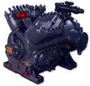 Запасные части к 12ВФ-М-50-1, 68-3-3
